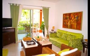 Playa Royale T2 2101 Apartment, Apartmány  Puerto Vallarta - big - 1