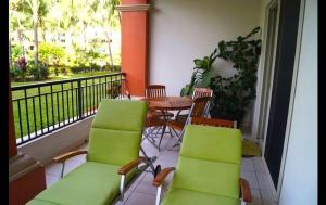 Playa Royale T2 2101 Apartment, Apartmány  Puerto Vallarta - big - 6