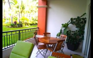 Playa Royale T2 2101 Apartment, Apartmány  Puerto Vallarta - big - 4