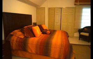 Playa Royale T2 2101 Apartment, Apartmány  Puerto Vallarta - big - 3