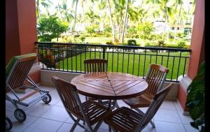 Playa Royale T2 2101 Apartment, Apartmány  Puerto Vallarta - big - 2