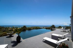Monte Verde Orient Bay, Villas  Orient Bay - big - 1