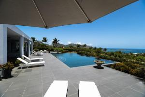 Monte Verde Orient Bay, Villas  Orient Bay - big - 14