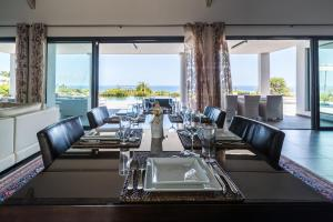 Monte Verde Orient Bay, Villas  Orient Bay - big - 6