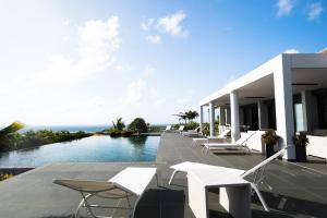 Monte Verde Orient Bay, Villas  Orient Bay - big - 12