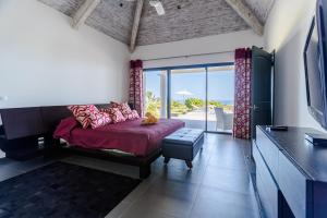 Monte Verde Orient Bay, Villas  Orient Bay - big - 8