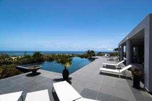 Monte Verde Orient Bay, Villas  Orient Bay - big - 2