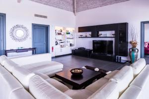 Monte Verde Orient Bay, Villas  Orient Bay - big - 5