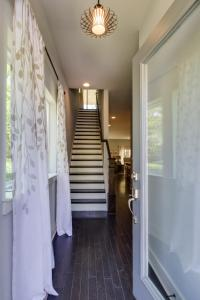 Designer Nashville Home, Ferienhäuser  Nashville - big - 15