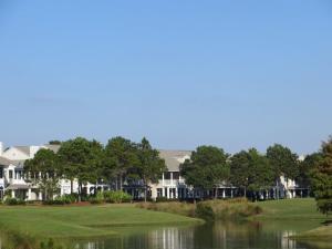 The Links-G101 Condo, Ferienwohnungen  Gulf Shores - big - 11