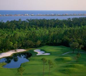 The Links-G101 Condo, Ferienwohnungen  Gulf Shores - big - 20