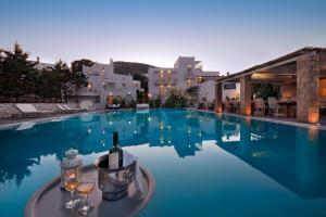 obrázek - Hotel Nefeli