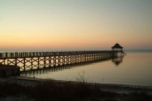 The Links-G101 Condo, Ferienwohnungen  Gulf Shores - big - 27