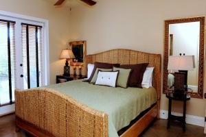 Bella Bluff Home, Prázdninové domy  Destin - big - 15