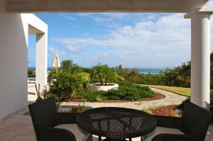 Belle Vue Orient Bay, Villas  Orient Bay - big - 36