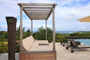 Belle Vue Orient Bay, Villas  Orient Bay - big - 18