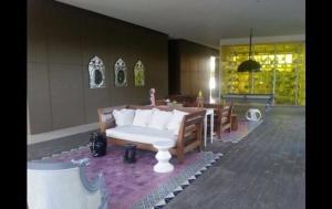 Icon 3-1502 Apartment, Apartmanok  Puerto Vallarta - big - 9