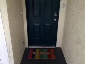8844A Coral Palms Apartment GA Apts - Kissimmee