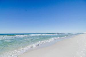 Top of the Gulf 709 Condo, Apartmány  Panama City Beach - big - 26