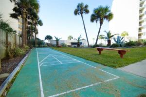 Top of the Gulf 709 Condo, Apartmány  Panama City Beach - big - 12