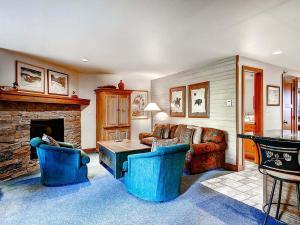 obrázek - Terracehouse 70 Apartment