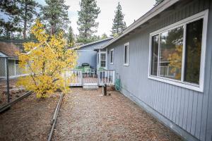 1621- Juniper Retreat, Ferienhäuser  Big Bear Lake - big - 3
