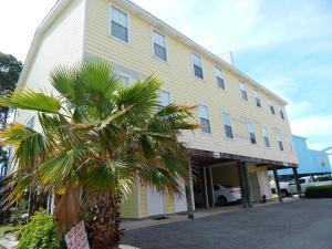 019 Sandcastle, Apartmány  Dauphin Island - big - 1