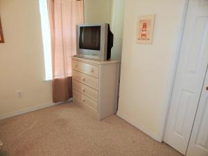 019 Sandcastle, Apartmanok  Dauphin Island - big - 8