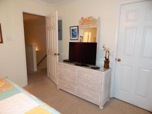 019 Sandcastle, Apartmány  Dauphin Island - big - 5