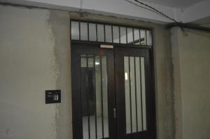 Flat 26, Апартаменты  Тбилиси - big - 5