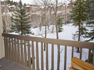 Beaver Creek Condo - Townsend 207 Condo, Apartmanok  Beaver Creek - big - 6