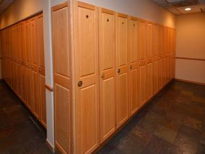 Beaver Creek Condo - Townsend 207 Condo, Apartmanok  Beaver Creek - big - 18