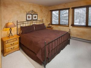 Beaver Creek Condo - Townsend 207 Condo, Apartmanok  Beaver Creek - big - 16
