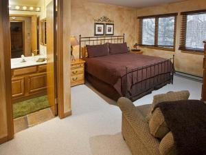 Beaver Creek Condo - Townsend 207 Condo, Apartmanok  Beaver Creek - big - 15