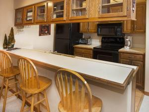 Beaver Creek Condo - Townsend 207 Condo, Apartmanok  Beaver Creek - big - 10
