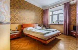 Гостевой дом Белорусская