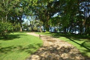 Villa 12 Gated Resort Community