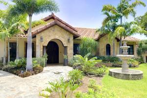 Villa Tesora, Vily  Coco - big - 36
