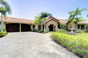 Villa Tesora, Vily  Coco - big - 23