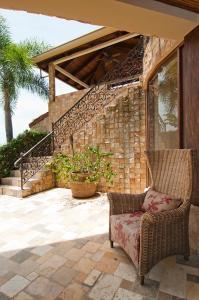 Villa Tesora, Vily  Coco - big - 8