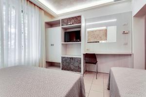 Hotel Dolcevita, Hotely  Cesenatico - big - 9