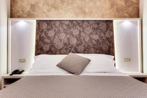 Hotel Dolcevita, Hotely  Cesenatico - big - 11