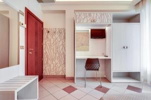 Hotel Dolcevita, Hotely  Cesenatico - big - 15