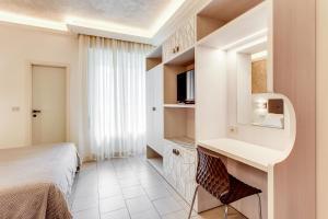 Hotel Dolcevita, Hotely  Cesenatico - big - 17
