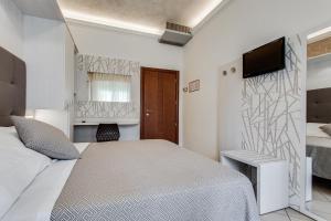 Hotel Dolcevita, Hotely  Cesenatico - big - 22