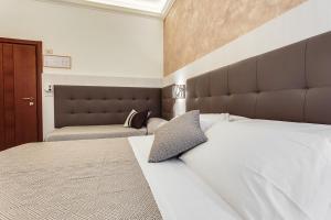 Hotel Dolcevita, Hotely  Cesenatico - big - 24