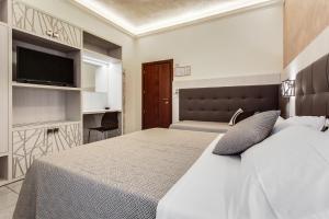 Hotel Dolcevita, Hotely  Cesenatico - big - 25