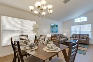 Aviana Cabello 320 Home, Holiday homes  Davenport - big - 39