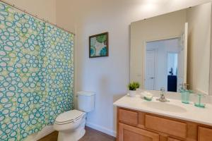 Aviana Cabello 320 Home, Holiday homes  Davenport - big - 3