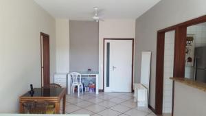 Apartamento Ocean Drive Praia Barra, Apartmanok  Rio de Janeiro - big - 10